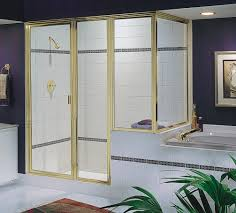 framed glass shower doors. swing shower door 6000 f framed glass doors