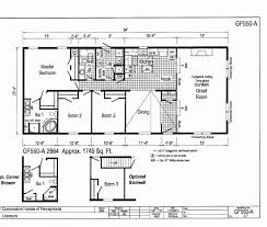 best home floor plan design new designing home plans free fresh drawing floor plans