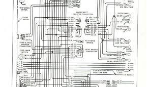 wiring diagram 83 chevy c 10 vin 1gcdc14h8df319440 freddryer co 1962 chevy truck wiring diagram pdf fancy 1963 chevy k10 wiring diagram ideas schematic series gmc 1956 wiring diagram 83 chevy