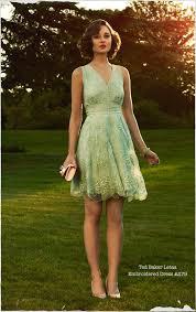 24 best ted baker images on pinterest ted baker dress Wedding Guest Dresses Ted Baker ted baker dresses ted baker letaa embroidered dress Wedding Dresses De Charro