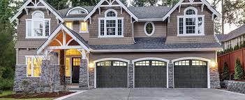 superior garage door service