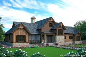 Small stone house French Small Cottage House Plans Small Stone House Plans Modern House Plans Craftsman Cottage Style House Plans 123rfcom Small Cottage House Plans Small Stone House Plans Modern House Plans