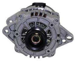 amazon com tyc 2 08483 chevrolet aveo replacement alternator tyc 2 08483 chevrolet aveo replacement alternator