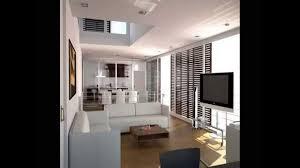 modern home office decorating. Best Modern Home Office Design Ideas 2015. Decorating Themes. 65675998 Chinese Decor