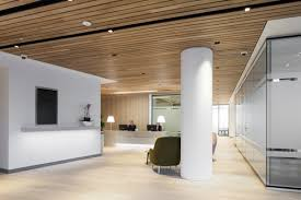 interior architectural photography. WJP-office-design-photography Interior Architectural Photography S