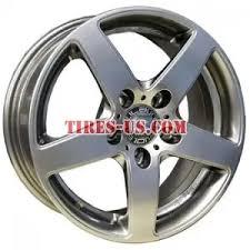 Wheel Stilauto Five <b>7x16 5x112</b> in Philadelphia - Tyres and Wheels ...