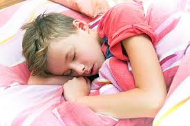 15 Best Bedwetting Alarms For Your Childs Hassle Free Sleep