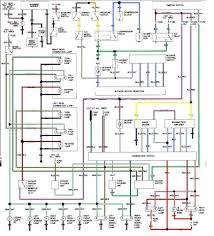78 280z wiring diagram wiring library 280z wiring harness diagram enthusiast wiring diagrams u2022 rh rasalibre co wiring harness wiring diagram datsun