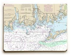 Tide Chart Niantic Ct 222 Best Navigational Charts Images In 2019 Nautical Chart