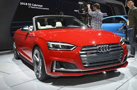 2018 audi for sale. delighful 2018 2018 audi a5 convertible for sale and audi for sale