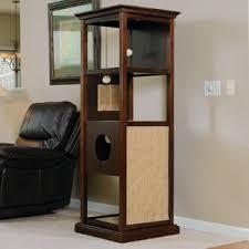 cat furniture modern. 65\ Cat Furniture Modern M