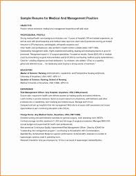 beaufiful professional goals examples images gallery resume