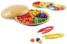 EDUCATIONAL TOYS FOR 2 YEAR OLD TODDLERS best educational toys for year olds and child\u0027s development