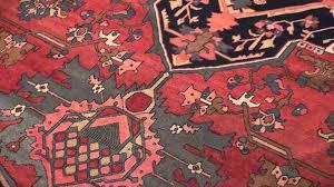 antique heriz serapi persian rugs 2570 11 ft 10 in x 15 ft 10 in 3 61 m x 4 83 m