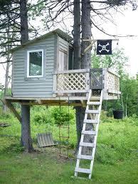 treehouse kits do it yourself relity treehouse kits do it yourself treehouse designs for s treehouse kits