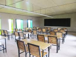 Image result for School Furniture Small Business