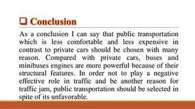 comparative essay conclusion proposal argument essay examples comparative essay conclusion