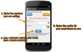 Caller For Id Faker Download Android Apk 6CAqCU