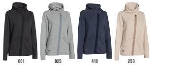 under armour zip up jacket women s. under-armour-womens-wrap-up-custom-sweatshirts.png under armour zip up jacket women s