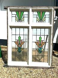 front door glass replacement cost front doors stained glass s front door glass replacement cost front