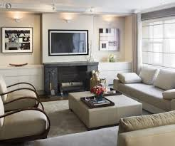 interior design living room layout. medium size of compelling tvsmall living room ideas withfireplace also family layout for fireplace ronikordis interior design m