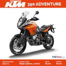 10 Ktm 390 Adventure Ideas Ktm Adventure Adventure Bike