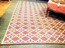 pier one area rugs 1 clearance imports wool paisley rug p