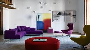 Bb italy furniture Mini Papilio Solo 14 Sofa Von Bb Italia Youtube Bb Italia Solo 14 Sofa Reimagined By Antonio Citterio Innsides