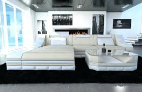 most comfortable couch in the world. Exellent Comfortable Most Comfortable Couches Ever Medium Size Of In Couch The Sofa  World I Want   With Most Comfortable Couch In The World E