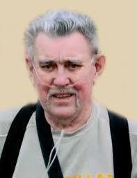 Carlos Harold Schafer Obituary - Visitation & Funeral Information