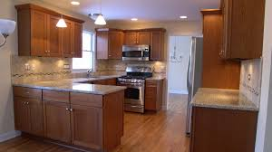 Kitchens  Baths Better House Inc - Better kitchens
