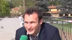 """CLAUDIO CHIELLINI saluta: """"Grazie Juve per questi 8 anni entusiasmanti. Ora  si volta pagina"""" – MondoBiancoNero.com"""