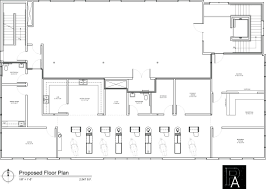 office floor plan template. Office Floor Plan Maker Free Tool Freeware Full Size Of Home Officedecoration Layout Open Template N