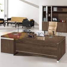 big office desk. big factory modern wooden office computer table for executive room furniture desk