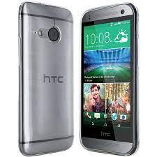 HTC One Mini 2 Hülle von moodie ...