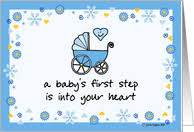 Congratulate On New Baby Congratulations On New Baby Cards From Greeting Card Universe