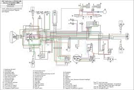 1968 mercury cyclone wiring diagram schematic wiring library mercury montego stereo wiring custom wiring diagram source · 2005 mercury mariner wiring diagram trusted wiring