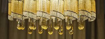 glow lighting5