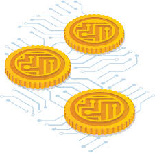 On tuesday, charlie lee, the creator of litecoin, revealed that he spotted bitcoin and litecoin trading pairs appear on his td ameritrade think or swim portal. Cryptocurrency Trading Td Ameritrade