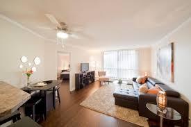 Kijiji Edmonton Bedroom Furniture Apartment For Rent 3 Bedroom Edmonton Edmonton 2 Bedroom