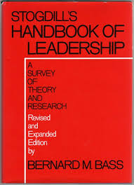 leadership essay titles apa style template th edition apa style paper