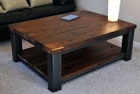 elegant rustic furniture. Coffee Table Store Elegant Rustic End Tables And Furniture Stores In Edmonton S