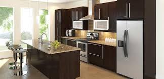 eurostyle prefabricated kitchen cabinets