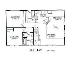 Designbuild Photo Of Specific Design Homes Inc Spring Hill Ks - Design homes inc