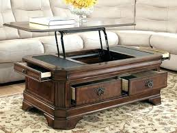 turner lift top coffee table marvelous lift top coffee tables storage for your interior design marvelous