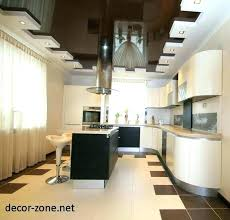 kitchen drop ceiling kitchen ceiling ceiling decor pictures kitchen designs with white frame over black island also round images kitchen ceiling kitchen