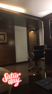 Hotel Furaat Inn Four Points By Sheraton Ahmedabad 2017 Prices Reviews Photos