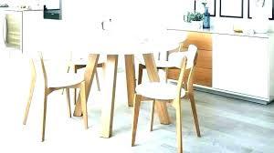 ikea dining table round ikea bjursta table ikea extendable dining round dining table for 4 australia