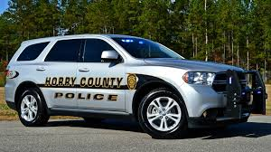 similiar 2013 dodge durango police vehicle keywords dodge charger police decals dodge wiring diagrams vehicle for all