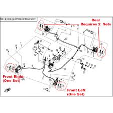 Odes wiring diagram wiring diagrams instructions